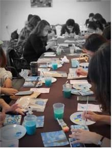 2020 예술동아리 교육지원사업 마스터클래스