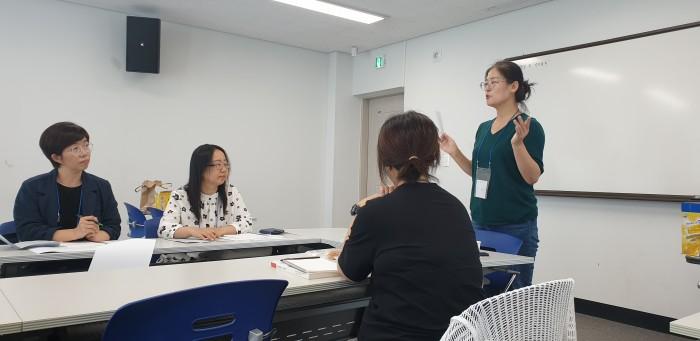 기장 야화 발굴대-2019년 지역특성화 문화예술교육-